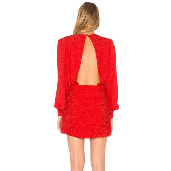 Free People Dresses & Skirts - Free People. NEW WITH TAGS Let's Dance Mini Dress